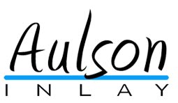 Aulson Inlay LLC.